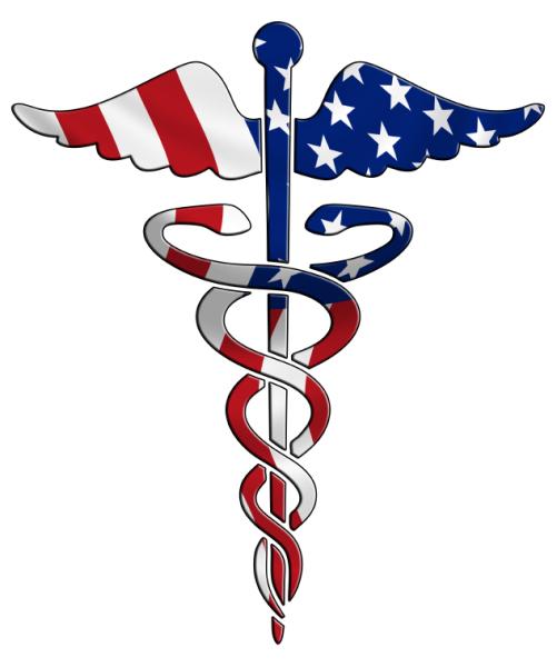 medical-caduceus